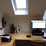The Writing Desk | Jamie Thomson | Brand New Copy
