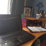 The Writing Desk   Mark Grainger   Copywriter