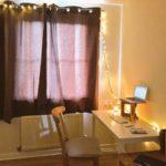The Writing Desk | Karen Marston | Untamed Writing