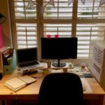 The Writing Desk | Amy Boylan | Copywriter