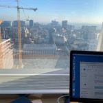 The Writing Desk | Anna Gunning | Copywriter