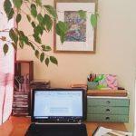 The Writing Desk | Megan Rose | Freelance copywriter