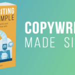 Albrighton Copywriting Made Simple
